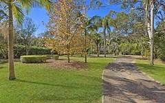 48 Wattle Tree Road, Holgate NSW