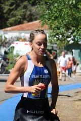 triatlon de Cuenca 21
