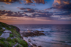 IMG_9919_.jpg (Taekwondo information) Tags: canoncollective curlcurl sea beach sydney sunrise importedkeywordtags nsw