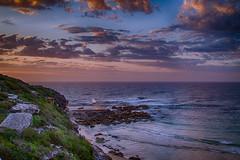 IMG_9919_.jpg (Taekwondo information) Tags: canoncollective curlcurl sea beach sydney sunrise importedkeywordtags nsw