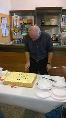 "09.06.16, 25 sacerdozio e compleanno donFelice_4 • <a style=""font-size:0.8em;"" href=""http://www.flickr.com/photos/82334474@N06/28962186494/"" target=""_blank"">View on Flickr</a>"