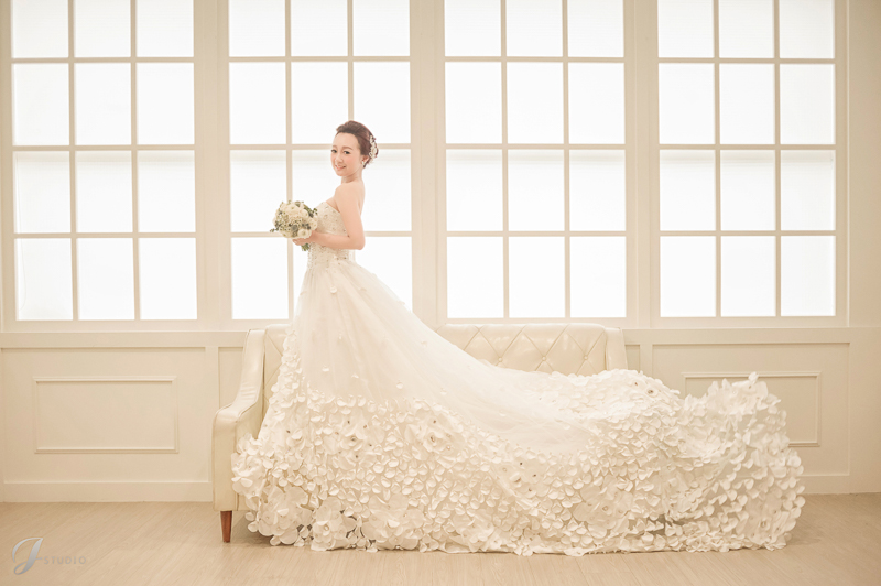 小勇, 台北婚攝, 自助婚紗, 婚禮攝影, 婚攝, 婚攝小勇, 婚攝推薦, Bona, J.Studio-002