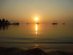 DSCF0032 (iboman) Tags: data gn doumu gne mediterranean sun rise