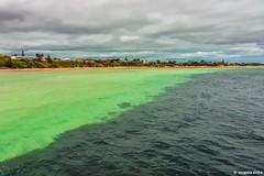 Moonta Bay (Sougata2013) Tags: yorkepeninsula southaustralia australia moontabay colours nikond7200 landscape coopercoast adelaide
