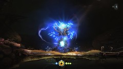 387290_20160917153841_1 (fettouhi) Tags: ori the blind forest