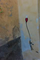 kunst siena (josefcramer.com) Tags: europe summer italy italia italien ventimiglia lucca pesaro gallipoli salerno murlo siena urban people street strase menschen leica m9 m 35mm summicron asph sommerurlaub josef cramer alassio menton strasenfotografie streetphotography