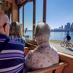 Mum and Dad riding the Stanley Park Trolley bus (20160829_112108) thumbnail