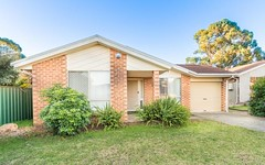 10 Werona Avenue, Claremont Meadows NSW