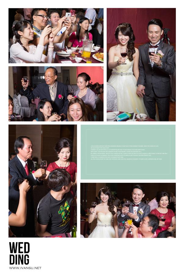 29244262554 a988e550a8 o - [婚攝] 婚禮攝影@寶麗金 福裕&詠詠