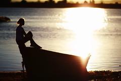 _MG_0354 (zlobinevgenii) Tags: people canon 85mm samyang 1485mm manuallense manualfocus 50d sunset