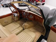 406529-042 (vitalimazur) Tags: 1953 jaguar xk 120