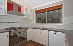 7 Thomas Mitchell Crescent, Sunshine Bay NSW