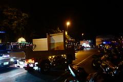 L1200252 (motoyan) Tags: cpw nightrun
