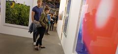 DSCF5418.jpg (amsfrank) Tags: scene exhibition westergasfabriek event candid people dutch photography fair cultural unseen amsterdam beurs