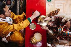 Anajarin & Thinles (Rohit Lal) Tags: leh ladakh lehladakh jammukashmir coupleshoot photoshoot couple bride groom ladakhi prewedding mountains wedding weddingphotography weddingdocumentary candid candidphotography weddings weddingphotographers rahullalphotography rohitlalphotography photographers newdelhi india canon vsco canonindia traditional tea