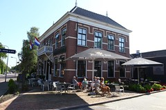 IMG_4036-www.PjotrWiese.nl