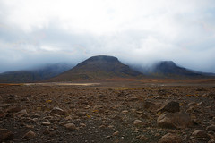 Iceland (wietsej) Tags: iceland sonyalphadslra900 sonyvariosonnart1635mmf28za sal1635z landscape nature