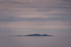 Shades (kleptografy) Tags: europe firthofforth inchkeith scotland uk water evening landscape pittenweem unitedkingdom gb totalphoto