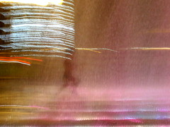 a4267 (Vitor Nascimento CSD) Tags: fotografo fotografia brazil so paulo sp sampa 011 luzes lights abstract kids kidsplaying child children childhood childphotography boys boyhood longexposure longaexposio water square street streetphoto streetphotography streetphotographer streetscene streetshot night noite abstrato