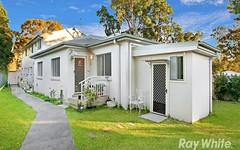 5/16 Basil Street, Riverwood NSW
