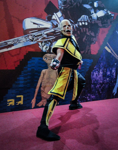 brasil-game-show-2016-especial-cosplay-1.jpg