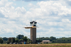 ThunderOverMichigan2016-5601.jpg (CitizenOfSeoul) Tags: 2016 airshow aviation breitlingteam flugplatzfest metrodetroit michigan thunderovermichigan usa warbird willowrunairport wings aircraft