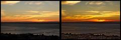 Les photographes d'aujourd'hui sont-ils des charlatans? (madasapsy) Tags: coucherdesoleil sunset retouche retoque posttraitement dbat charlatan articulo article impostor photoretouching debate anochecer posepartage