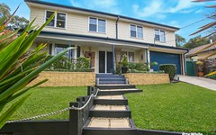 3 Dover Place, Engadine NSW