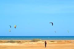 15_09_2016 (playkite) Tags:          2016   kite kiteboarding kitesurfing kiting kitelessons hot sea september love