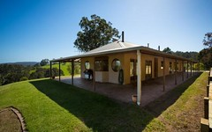 90 Jellat Way, Kalaru NSW