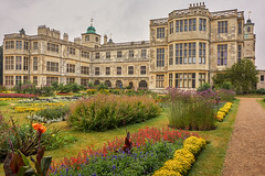 Audley End (Tim Ravenscroft) Tags: audley end jacobean mansion house essex uk architecture