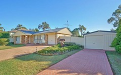 8 Orange Road, Buxton NSW