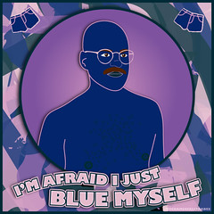 I Just Blue Myself | Tobias Funke (The Dame of all Trades) Tags: portrait vector drawing tobiasfunke arresteddevelopment vectorart fanart imafraidijustbluemyself ijustbluemyself abstract vectordrawing vectorportrait vectorfanart dallas dallasartist dallasillustrator adobeillustrator