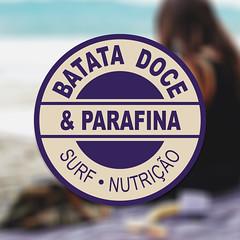 intagram_arte (JulianaSakura) Tags: julianasakura vetor nutricionista nutrio esportiva surf logo marca criao design designer