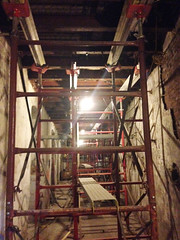 East, web,  scaffolding, scaffold, superior scaffold, 215 743-2200, philadelphia, pa, de, nj, new jersesy, shoring, renovation, masonry, construction, divine lorrain 381 (Superior Scaffold) Tags: scaffolding scaffold rental rent rents 2157432200 scaffoldingrentals construction ladders equipmentrental swings swingstaging stages suspended shoring mastclimber workplatforms hoist hoists subcontractor gc scaffoldingphiladelphia scaffoldpa phila overheadprotection canopy sidewalk shed buildingmaterials nj de md ny renting leasing inspection generalcontractor masonry superiorscaffold electrical hvac usa national safety contractor best top top10 electric trashchute debris chutes divinelorraine netting