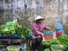 Stall holder in Sapa (mbphillips) Tags: fareast southeastasia vietnam 越南 ベトナム 베트남 asia アジア 아시아 亚洲 亞洲 mbphillips canonixus400