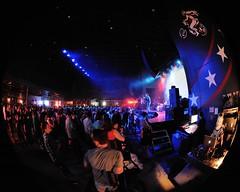 Austin Psych Fest 5 - Day 3