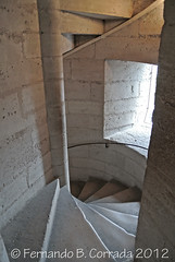 Notre Dame Cathedral steps (fbc57) Tags: paris france stairs gothic notredame staircase notredamecathedral frenchgothic ourladyofparis
