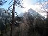 Valle del río Escrita Encantats (teonewman) Tags: de valle vall daneu aneu
