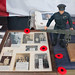 Lest We Forget -- Paying Tribute to Donald Cameron McCowan