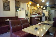 20121109-_DSC7201.jpg (toshworld) Tags: japan tokyo voigtlander 15 45 f45 15mm swh vm nex superwideheliar  1545 nex5n