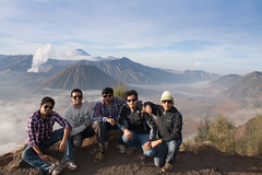 "Bromo-68 • <a style=""font-size:0.8em;"" href=""http://www.flickr.com/photos/83245328@N05/8175452037/"" target=""_blank"">View on Flickr</a>"