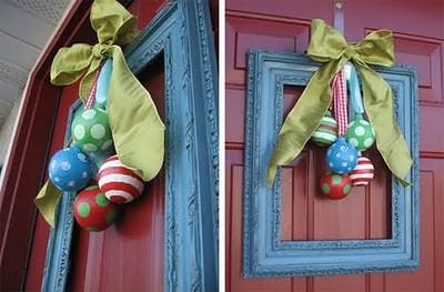 como_decorar_puerta_navidad