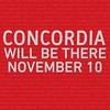 "concordia_bethere10nov <a style=""margin-left:10px; font-size:0.8em;"" href=""http://www.flickr.com/photos/78655115@N05/8177820793/"" target=""_blank"">@flickr</a>"