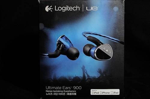 logitech-ue900