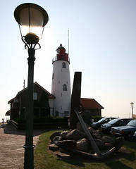 lighthouse URK (214)