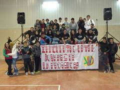 P1070117 (CPJV96) Tags: valladolid primer provincia jóvenes cuentro villanuevadeduero