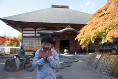 DSC02398 (zenta takeuchi) Tags: japan saitama  koukou eyefi