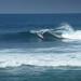 Seeger Beach Lombok