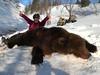 Alaska Moose and Bear Hunt - Dillingham 29